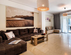 Acropolis Boutique Suites Page Gallery