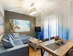 Afinestay at Acropolis Page Gallery